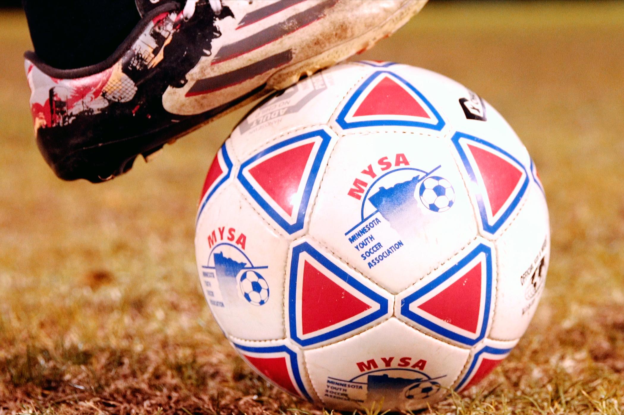 _urban Stars soccer ball foota.jpg