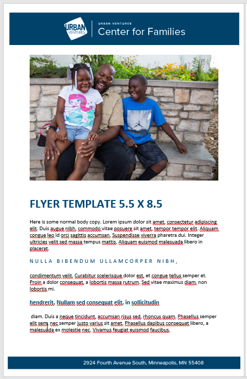 FLYER55X85.PNG