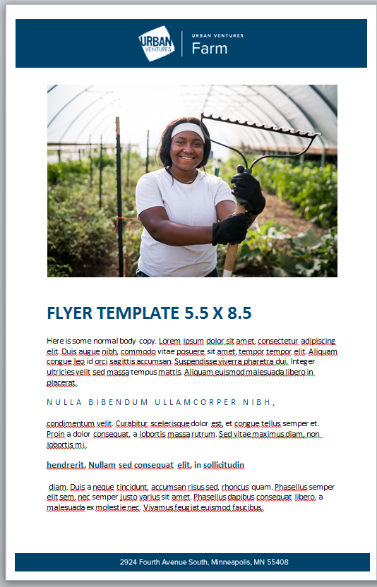 F_FLYER55x85.PNG