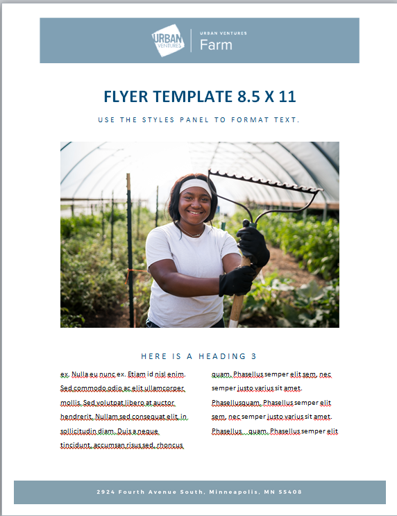 F_FLYER85x11.PNG