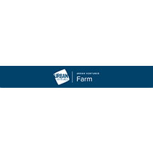Farm Header 2