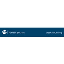 Nutrition Services Header 3