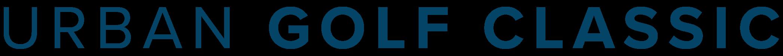 uv-golf_logo-large.png