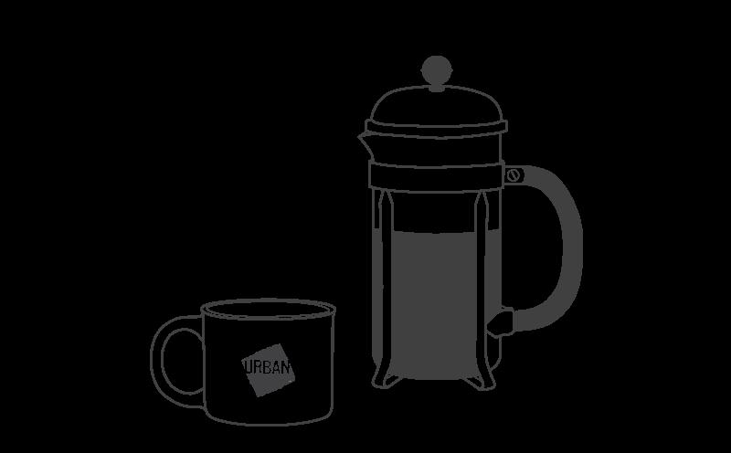 CC-icon_1-smallB.png