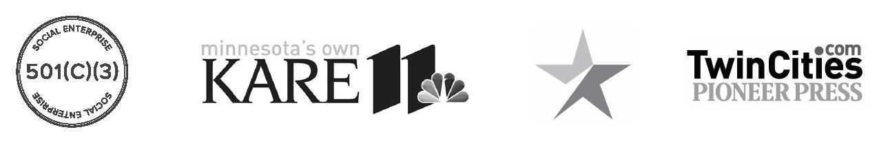 CC_logo-strip_Final_left.png