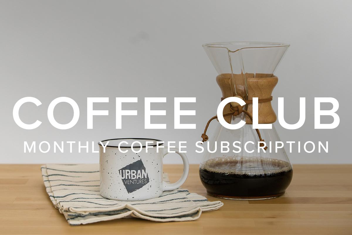 uh_landing-coffeeclub.jpg
