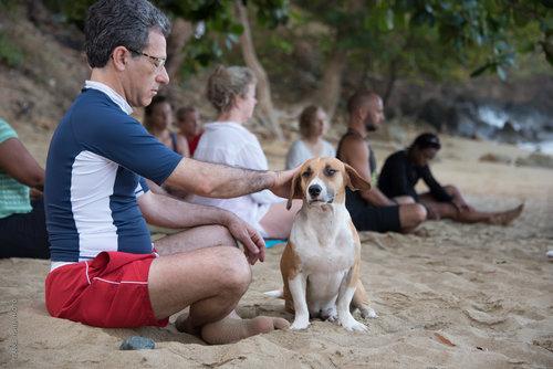 Robert+Dog+Meditation-1.jpg