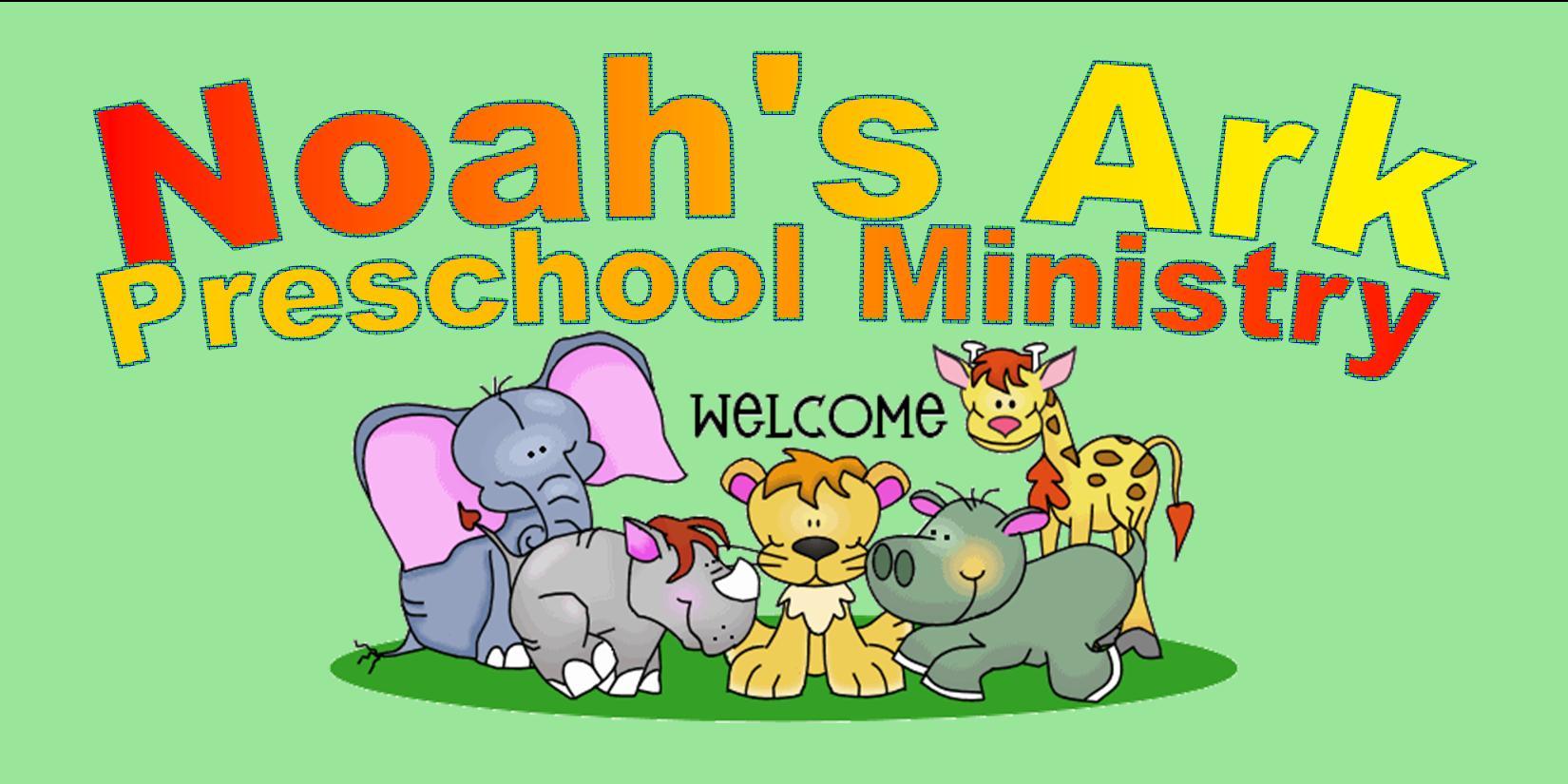 PreschoolWeb.jpg