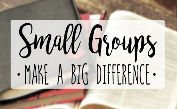 Small-Groups-1.jpg