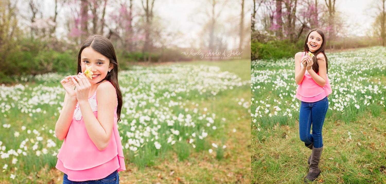 Morristown NJ Kovacs Family Photography_0003.jpg