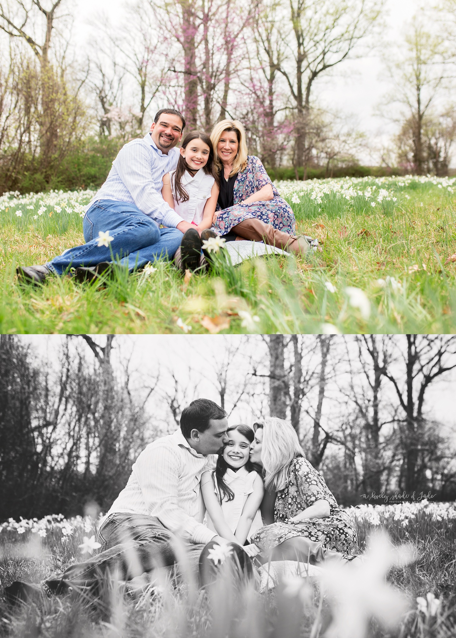 Morristown NJ Kovacs Family Photography_0002.jpg