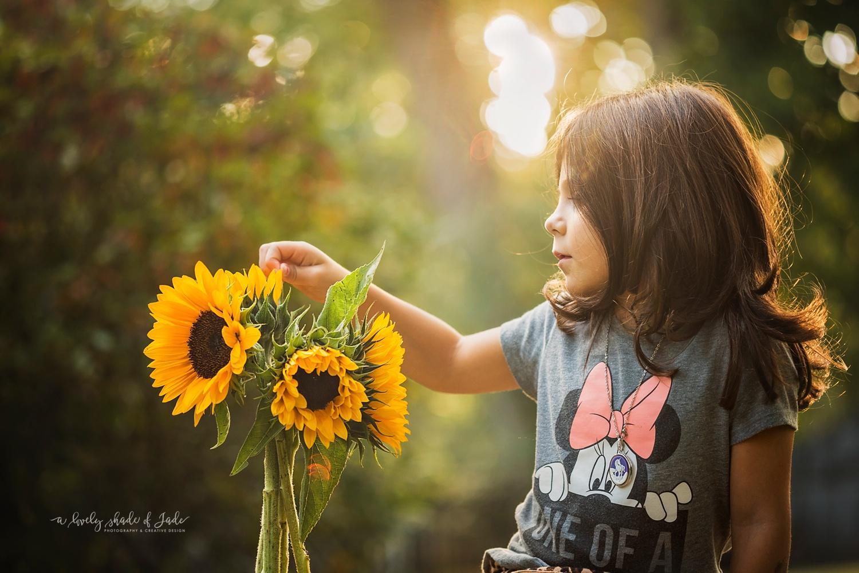 Sunflowers_Morristown_NJ_Photographer_0046.jpg
