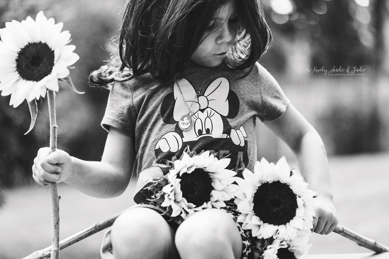 Sunflowers_Morristown_NJ_Photographer_0049.jpg