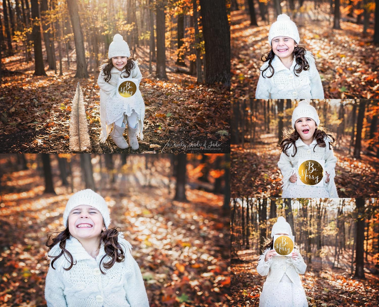 Christmas_2017_Morristown_NJ_Photographer_0000.jpg