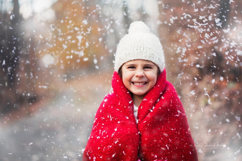 Christmas_2017_Morristown_NJ_Photographer_0006.jpg