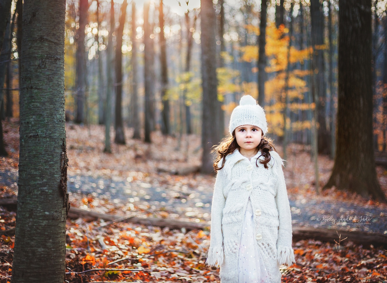 Christmas_2017_Morristown_NJ_Photographer_0005.jpg