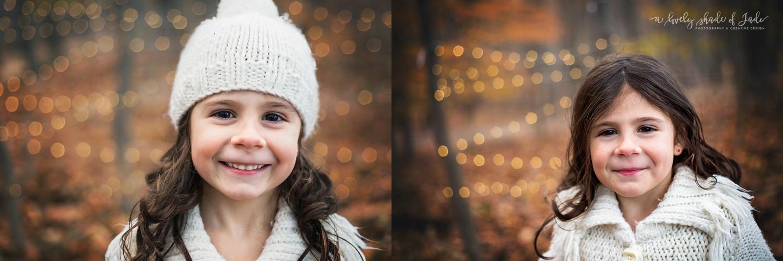 Christmas_2017_Morristown_NJ_Photographer_0008.jpg