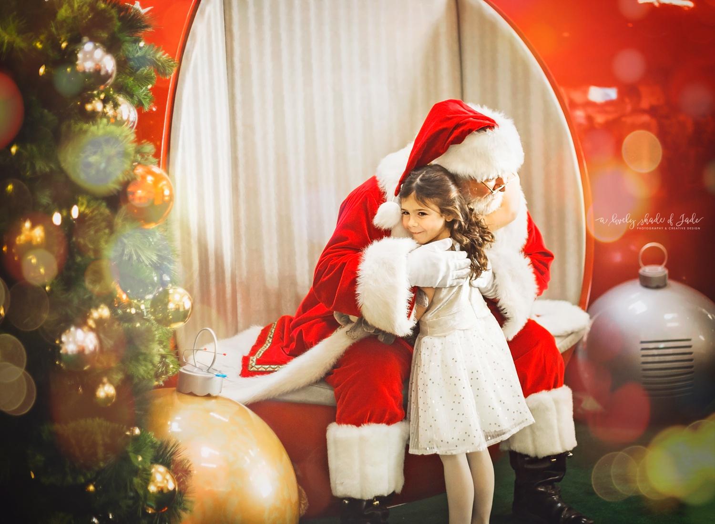 Christmas_2017_Morristown_NJ_Photographer_0010.jpg