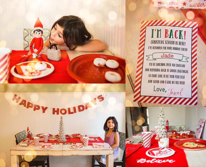 Christmas_2017_Morristown_NJ_Photographer_0009.jpg