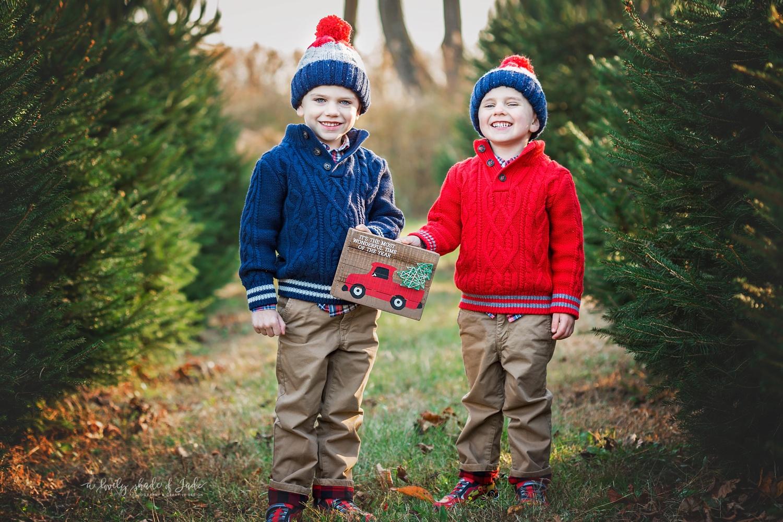 Christmas_Tree_Minis_Morristown_NJ_0005.jpg