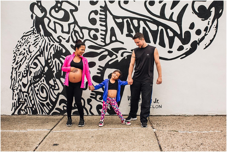 Maternity_Session_Boonton_NJ_Photography_0005.jpg