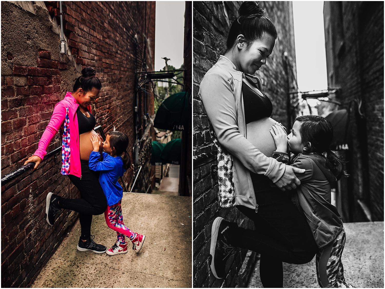 Maternity_Session_Boonton_NJ_Photography_0008.jpg