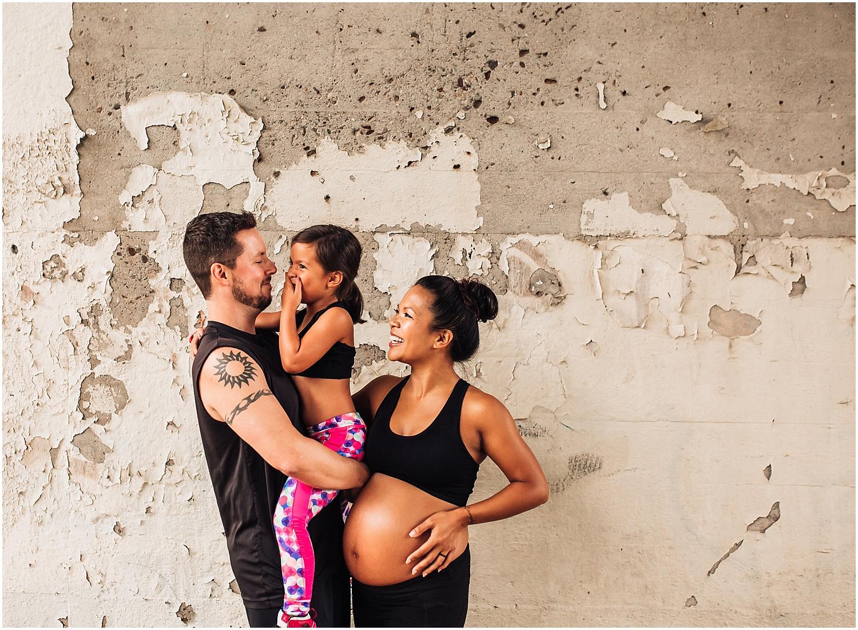 Maternity_Session_Boonton_NJ_Photography_0013.jpg
