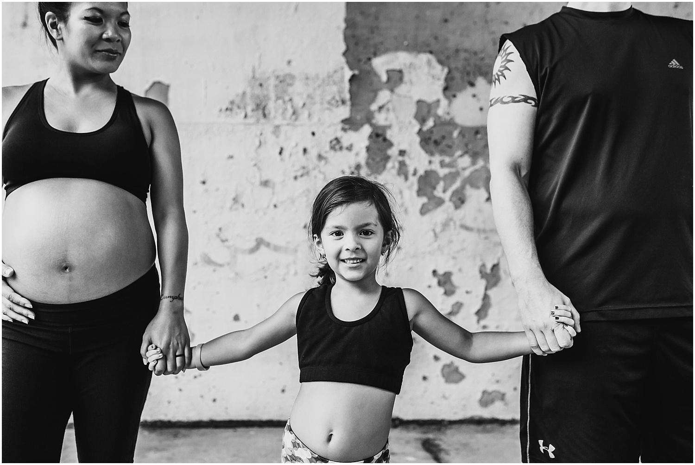 Maternity_Session_Boonton_NJ_Photography_0015.jpg