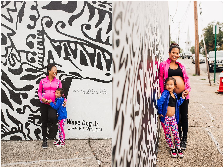 Jackson_Maternity_Boonton_NJ_Photography_0004.jpg