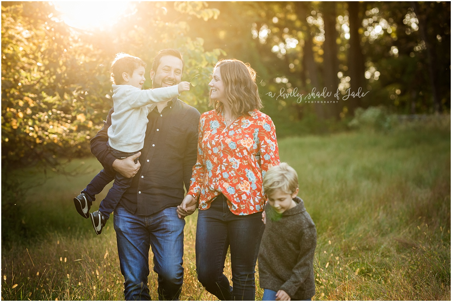 Harmon_Family_Morristown_NJ_Photographer_0010.jpg