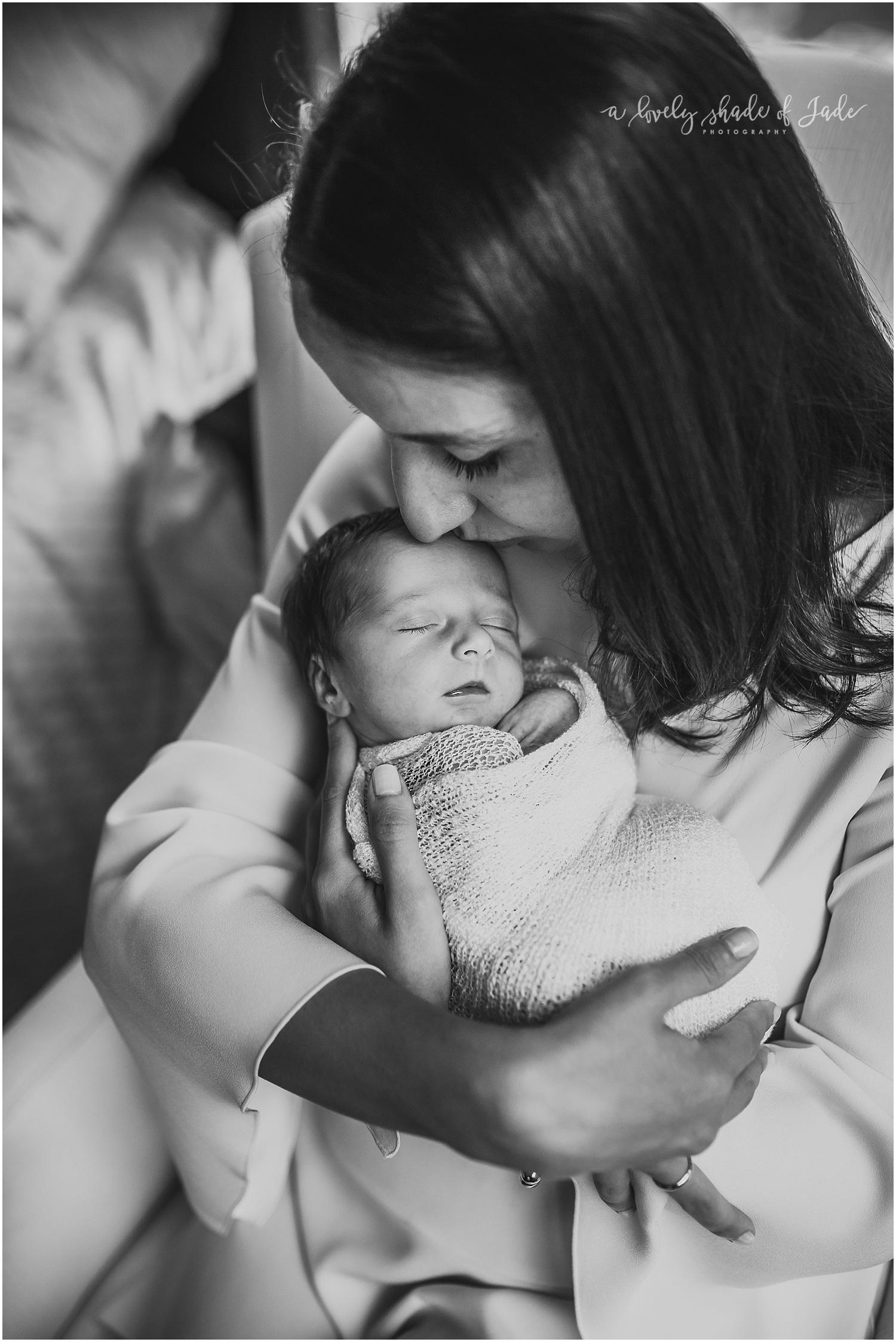 Baby_Ella_Brooklyn_NY_Newborn_Session_0000.jpg