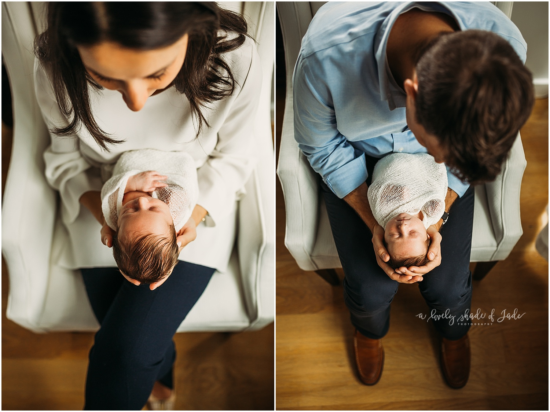 Baby_Ella_Newborn_Brooklyn__Photographer_0000.jpg