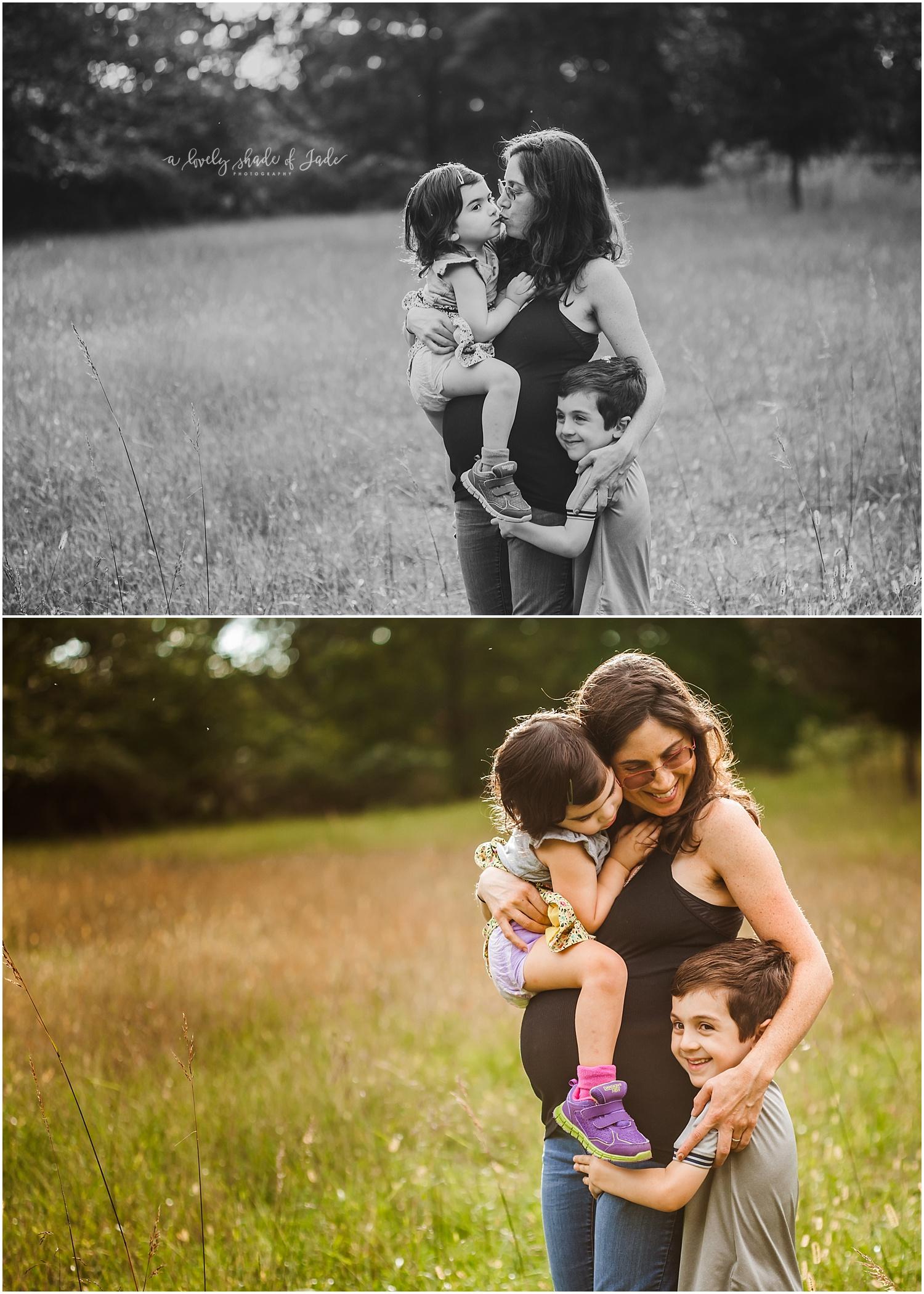 Phyllis_Maternity_Morristown_NJ__Photographer_0002.jpg