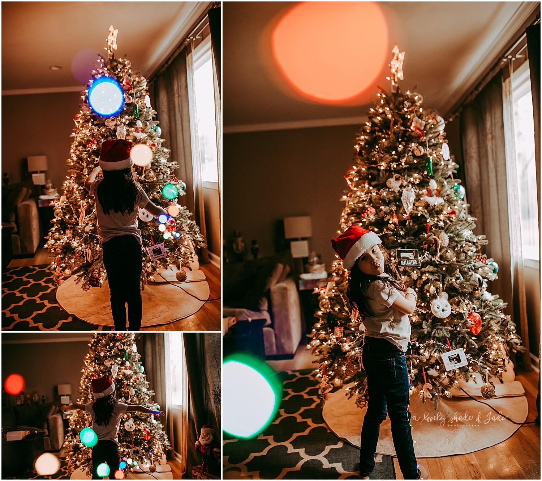 Christmastime_2018_0000.jpg