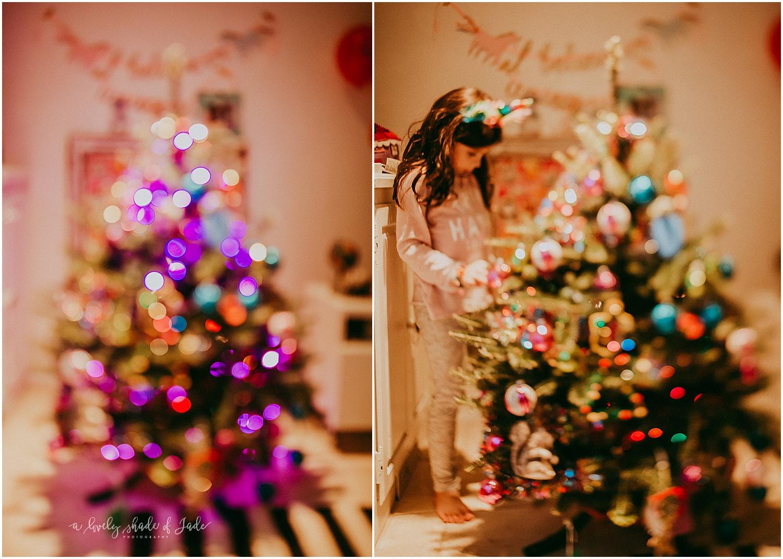 Christmastime_2018_0006.jpg