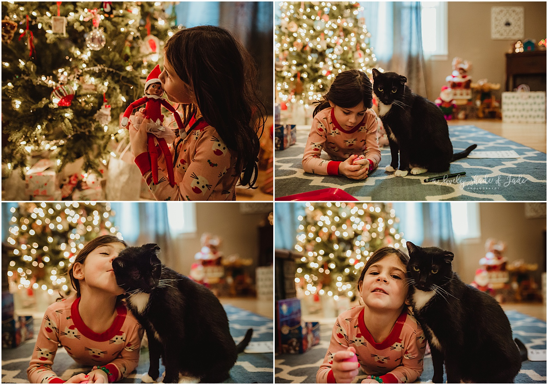 Christmastime_2018_0020.jpg