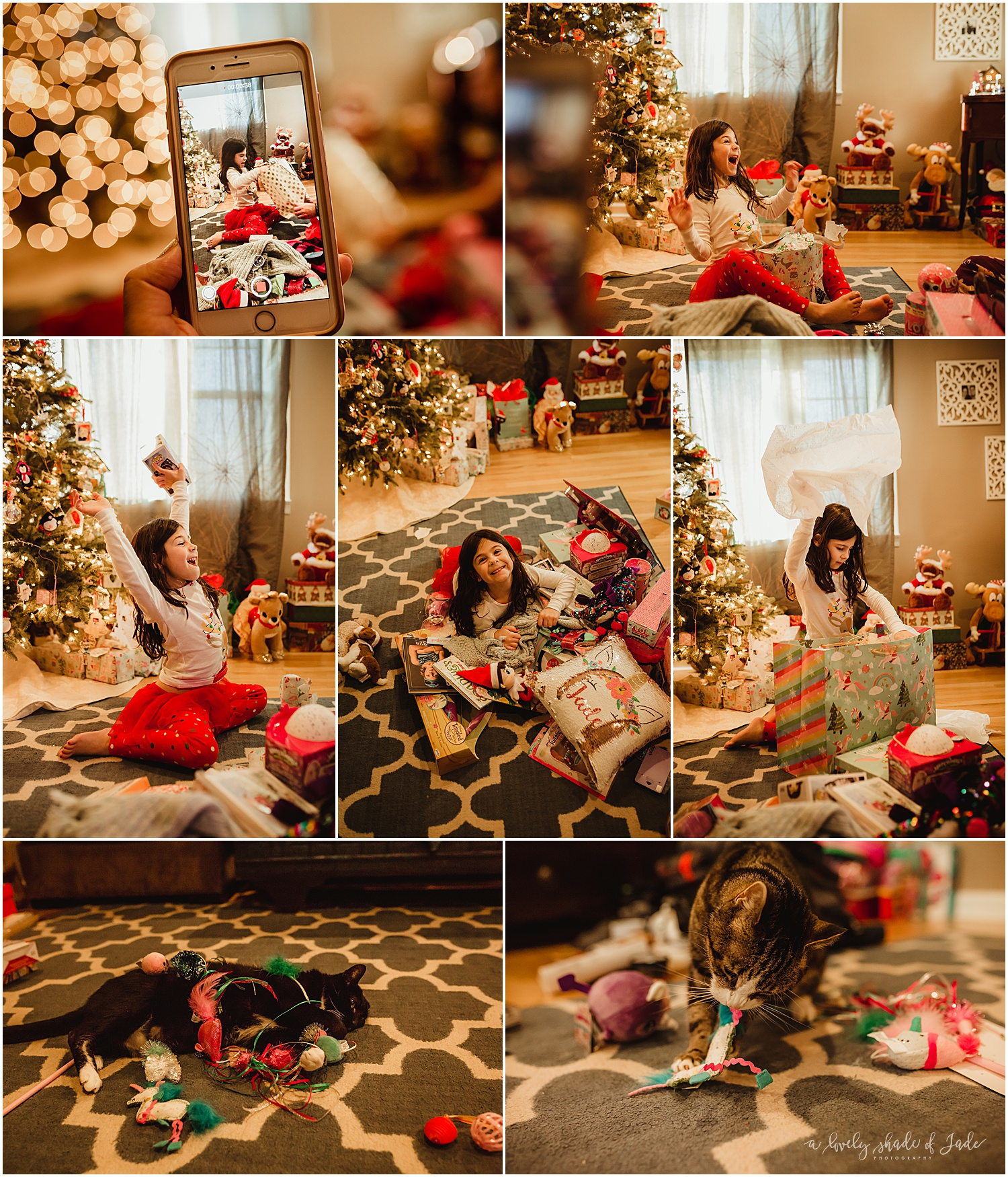 Christmastime_2018_0016.jpg