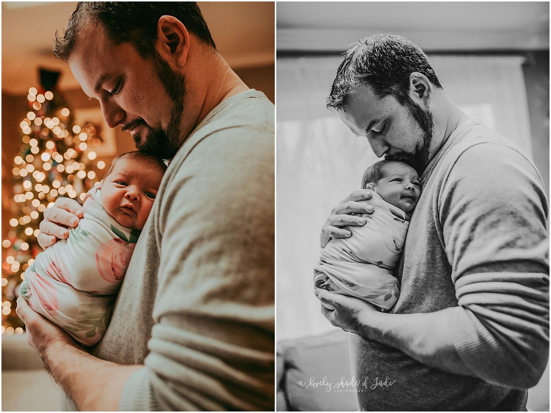 Baby_Claire_New_Jersey_Newborn_Photographer_0009.jpg