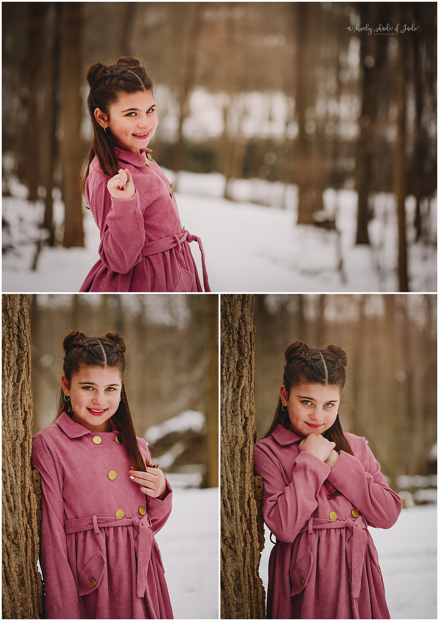 Morristown-NJ-Child-Photographer_0002.jpg