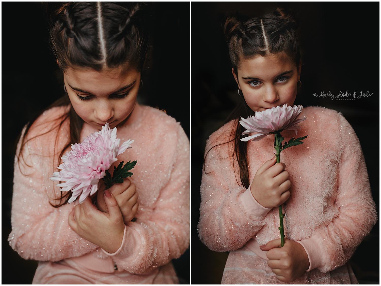 Morristown-NJ-Child-Photographer_0005.jpg