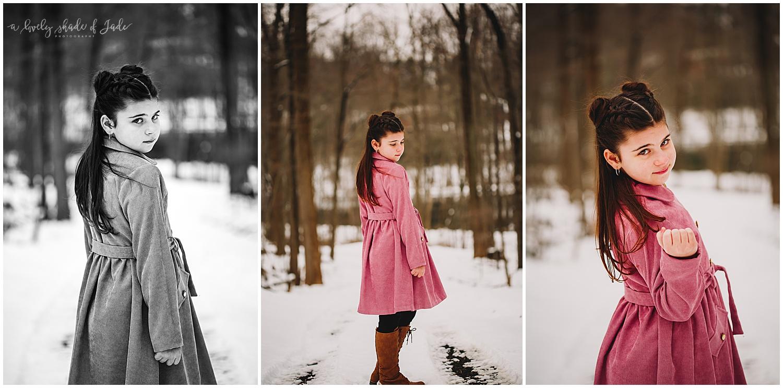 Morristown-NJ-Child-Photographer_0009.jpg