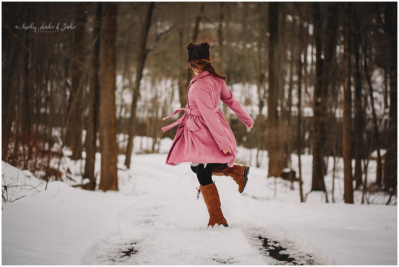 Morristown-NJ-Child-Photographer_0011.jpg