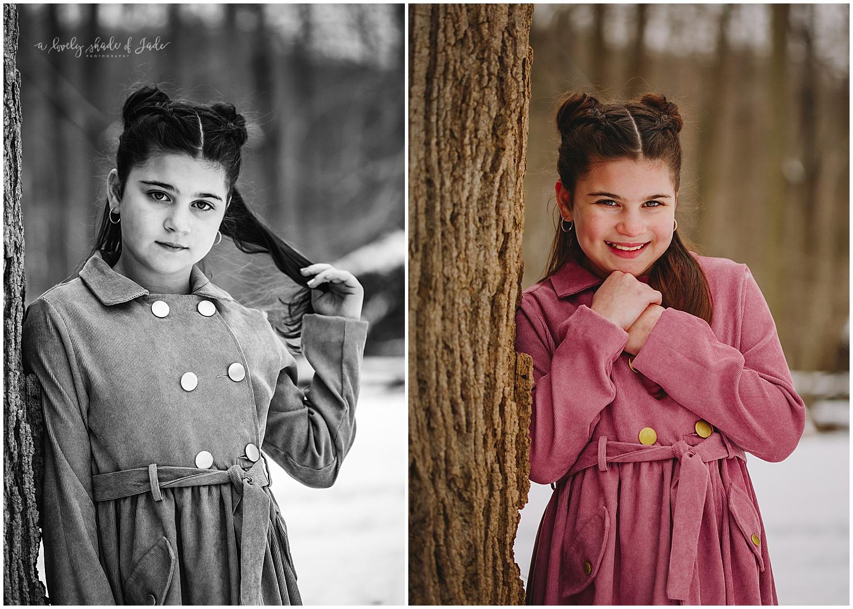 Morristown-NJ-Child-Photographer_0012.jpg