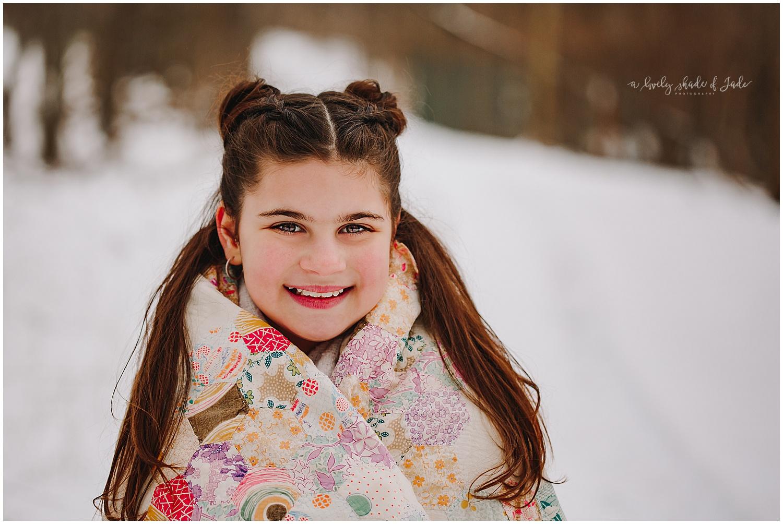 Morristown-NJ-Child-Photographer_0015.jpg