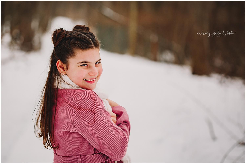 Morristown-NJ-Child-Photographer_0017.jpg
