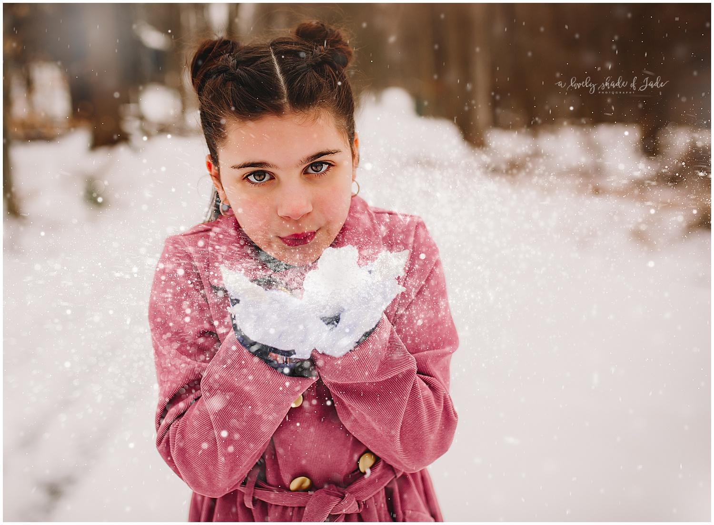 Morristown-NJ-Child-Photographer_0020.jpg