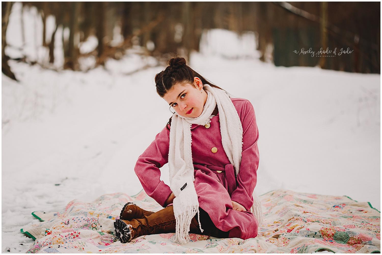 Morristown-NJ-Child-Photographer_0021.jpg