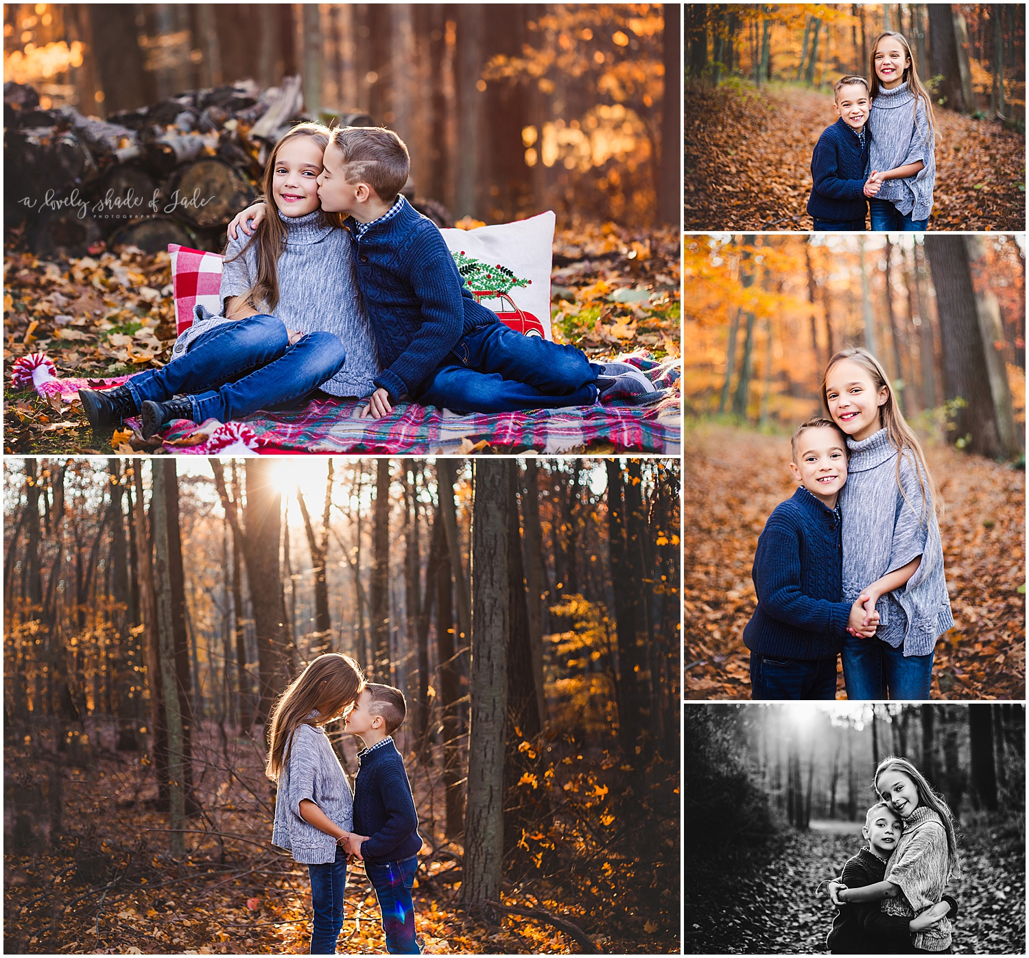 Fall_Sibling_Session_Morristown_NJ_Photographer_0006.jpg