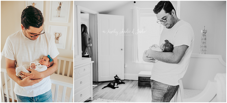 In_Home_Newborn_Morristown_NJ_Photographer_0005.jpg