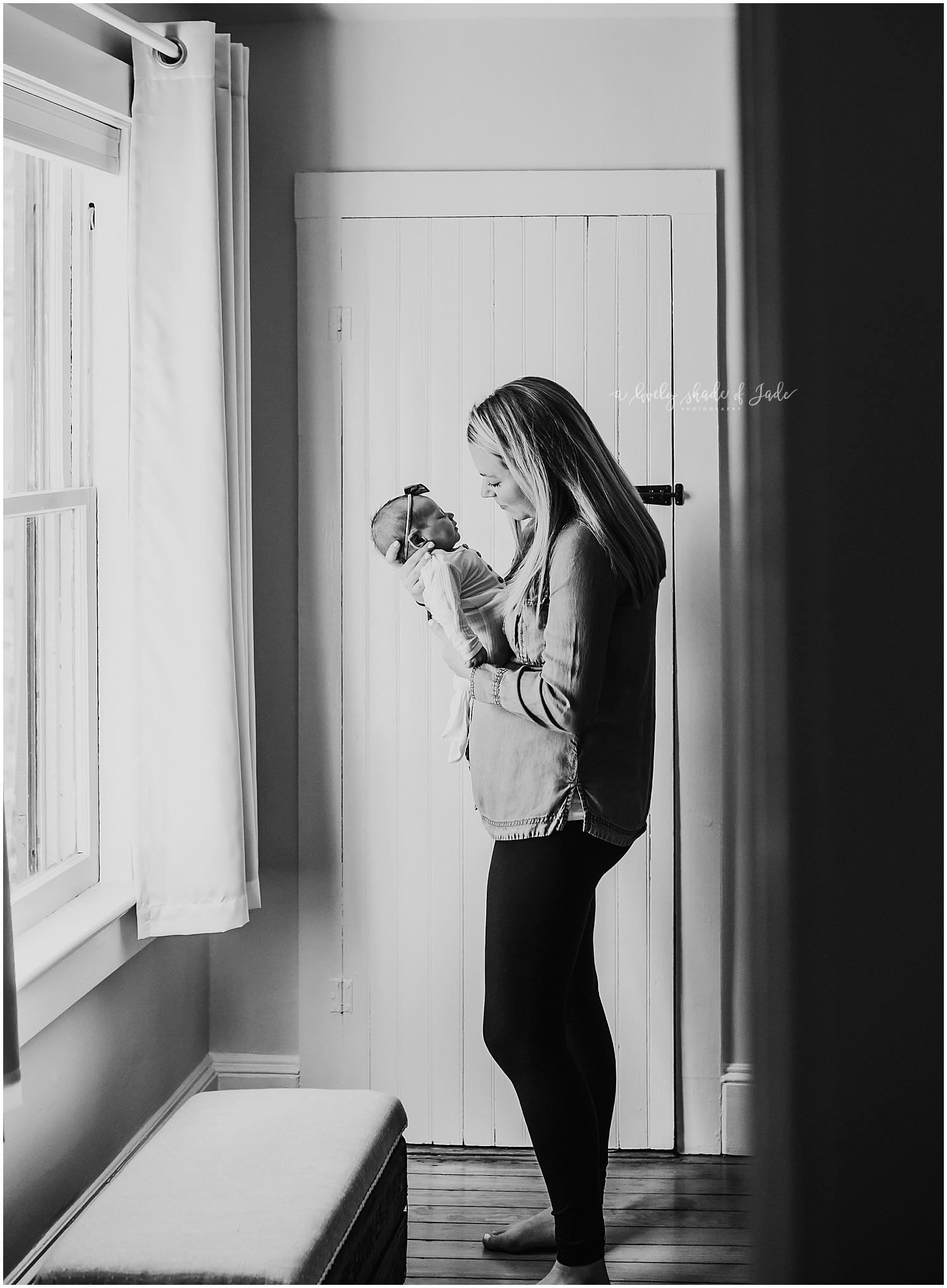 In_Home_Newborn_Morristown_NJ_Photographer_0008.jpg